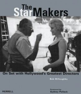 Star Makers1