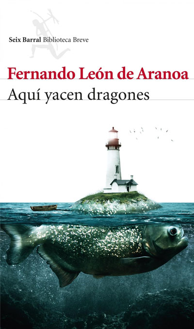 Dragones1