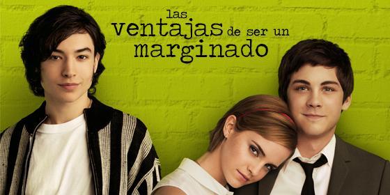 Marginado1