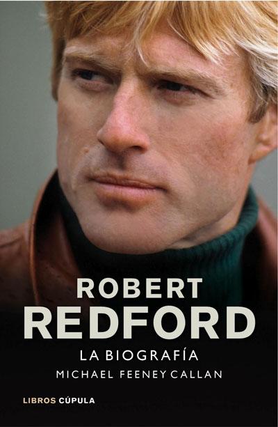 Redford1