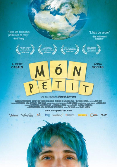 Mon Petit1