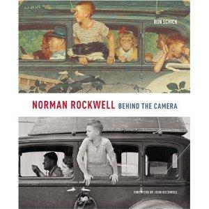 Rockwell1