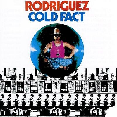 Rodriguez1