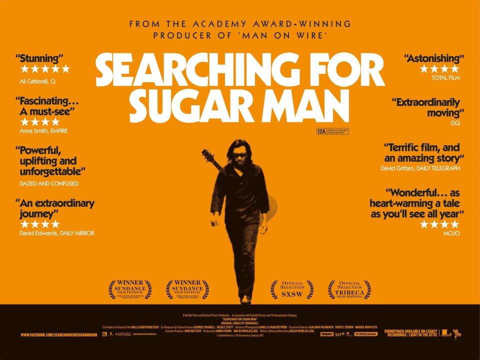 Sugar man1