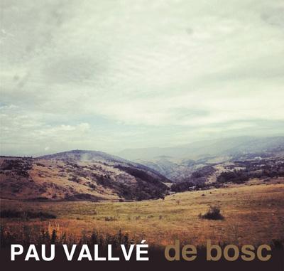 Vallve1