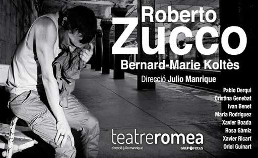 Zucco1