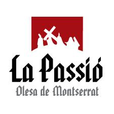 Passio1