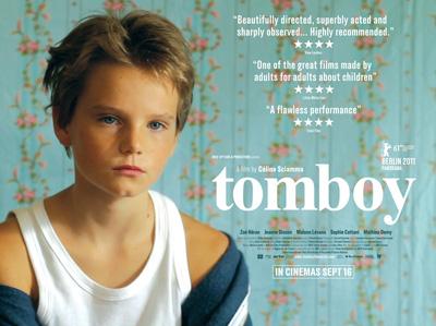 Tomboy1