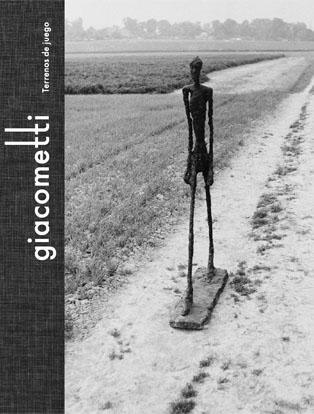 Giacometti1