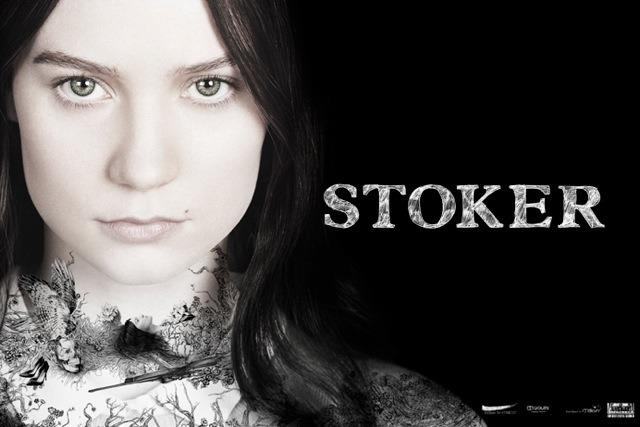 Stoker1