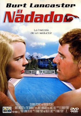 Nadador1