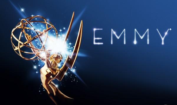 Emmy1