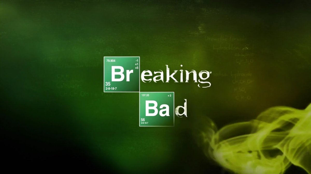 Breaking1