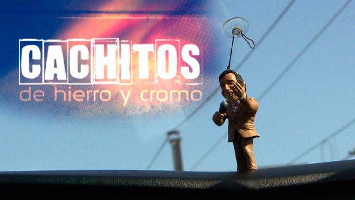 Cachitos1