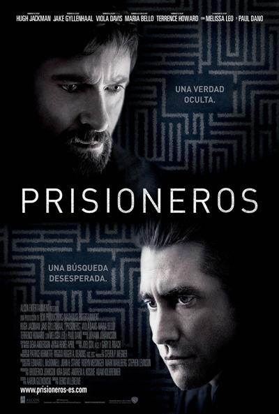 Prisioneros1