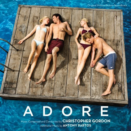 Adore1