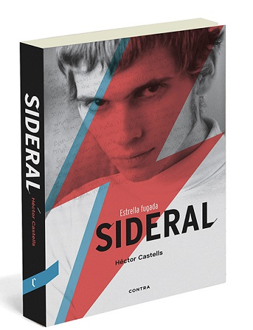 Sideral1