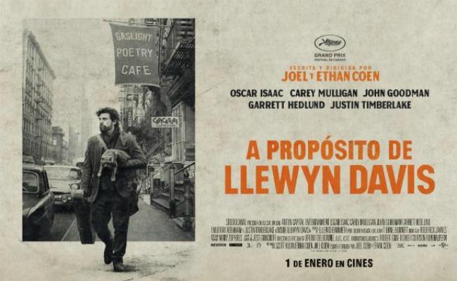 Llewyn1