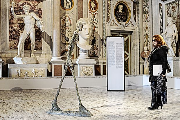 Giacometti2