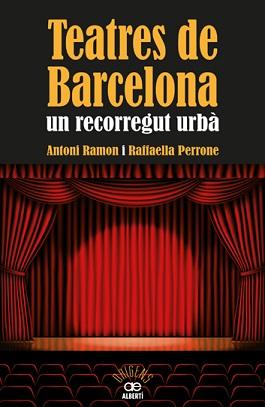 Teatres1