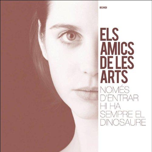 Amics1