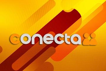 Conectados1