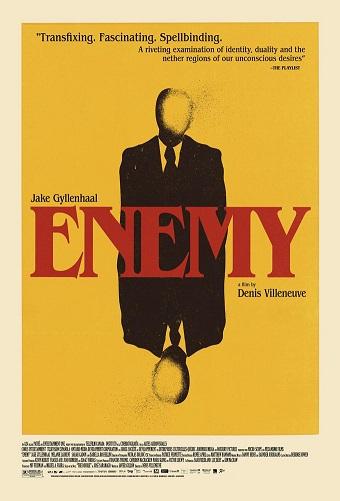 Enemy1