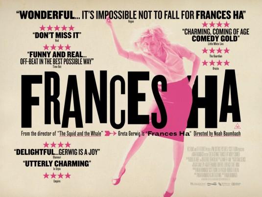 Frances1