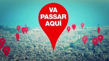 Passar1