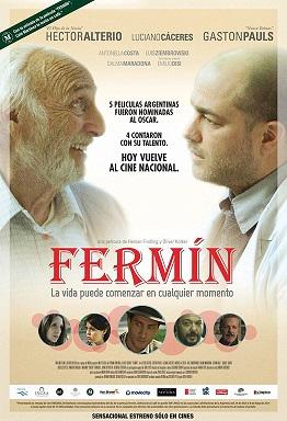 Fermin1