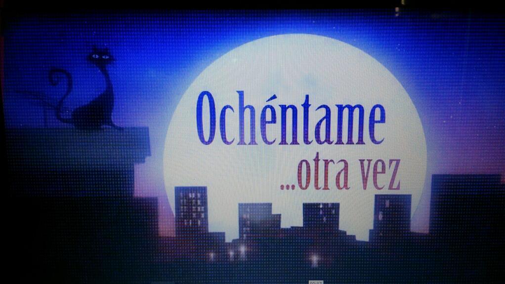 Ochentame1