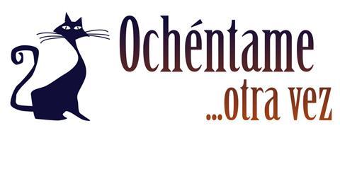 Ochentame2