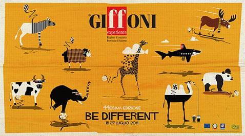 Giffoni1