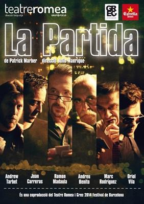 Partida1