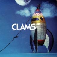 Clams1