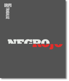 Negrojo1