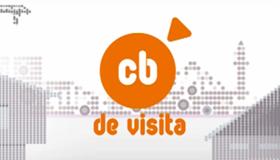 Visita1