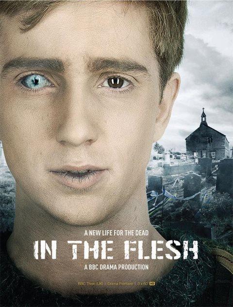 Flesh1