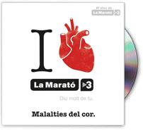 Marato1