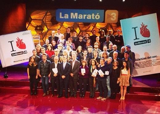 Marato2