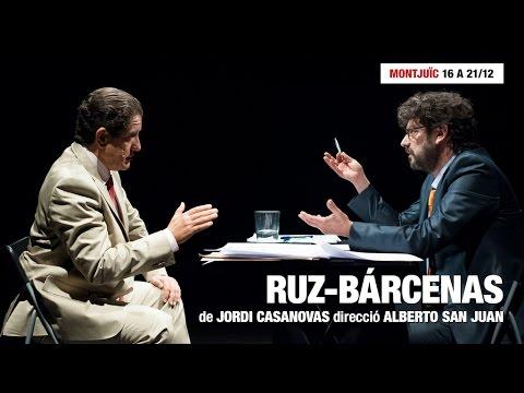 Barcenas2