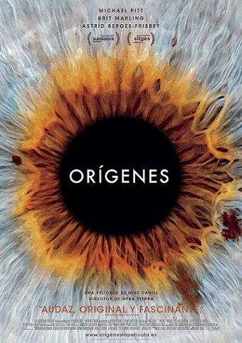Origenes1