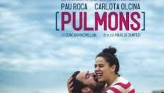 Pulmons1