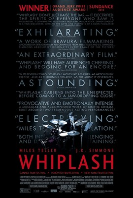 Whiplash1