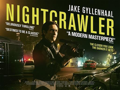 Nightcrawler1