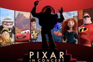 Pixar1