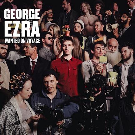 Ezra1