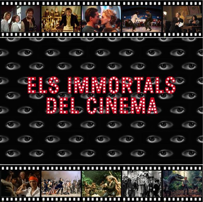 Inmortals1