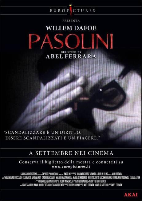 Pasolini1