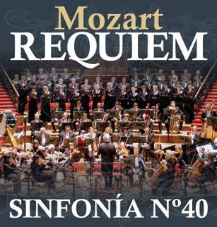 Requiem1